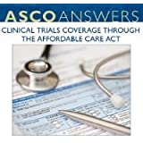 Clinical Trials Through the Affordable Care Act Fact Sheet (pack of 125 fact sheets)