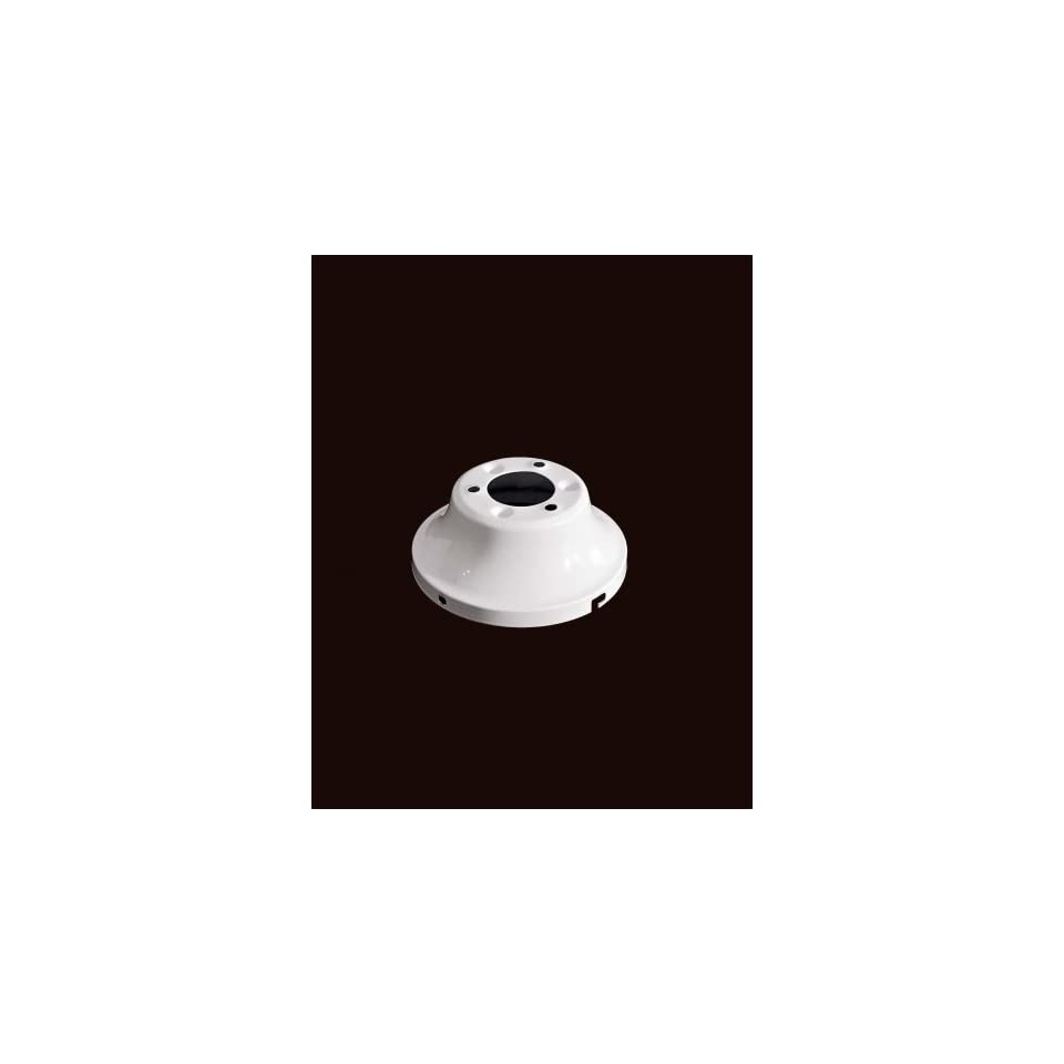 Minka Aire A180 SW LOW CEILING ADAPTER