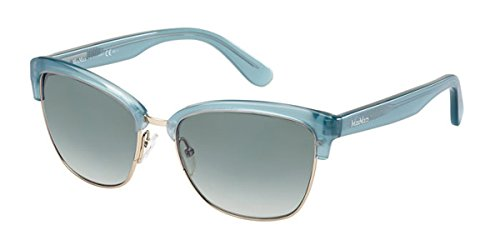 lunettes-de-soleil-max-mara-mm-cmaster-oga-zr