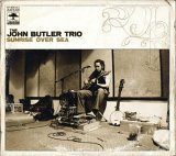 I'll Do Anything (Soldier's... - John Butler Trio