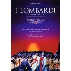 I lombardi (Verdi 1843)/Jérusalem (Verdi, 1847) 31C77S7860L._SL500_AA240_
