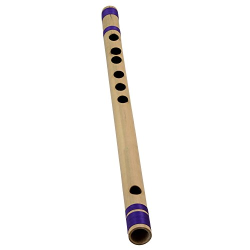 anfanger-professional-quer-bambus-flote-indische-bansuri-b-tune-woodwind-musical-instrument-25-cm