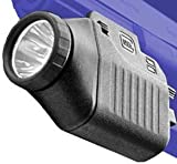 Glock Tactical Lights TAC3166