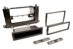 best-kits-bktoyk985-toyota-sienna-2011-12-double-din-din-dash-installation-kit-by-best-kits