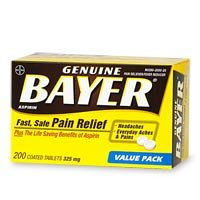 bayer-aspirin-pain-reliever-fever-reducer-200-count-coated-tablets