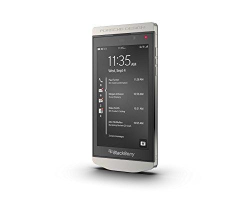 blackberry-porsche-design-p9982-64gb-factory-unlocked-in-silver-dark-platinum-p9982-luxury-mobile-sm