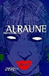 Alraune