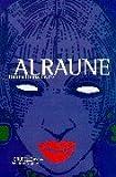 Alraune.