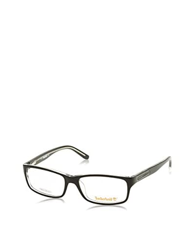 Timberland Montura 1177_005-55 (55 mm) Negro / Transparente