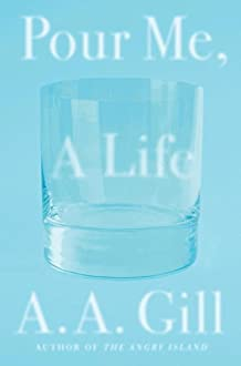 A.A. Gill (Author)Release Date: September 27, 2016Buy new: $26.00$19.64