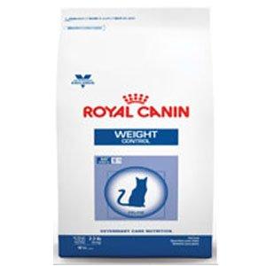 Royal Canin Feline Weight Control