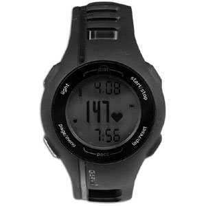 Sale Garmin Forerunner 210 Gps Enabled Sport Watch 1 on best buy golf gps watch