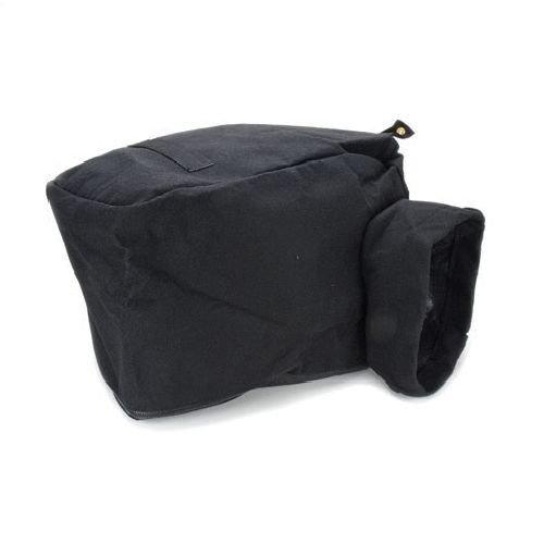 Troy Bilt MTD Yardman Chipper Shredder Vac 3 Bushel Bag 964-04001 764-04001