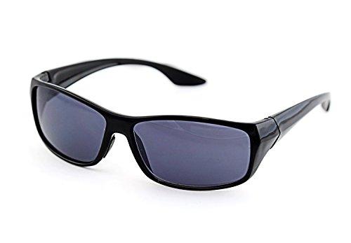 Sonnenbrille Dunkle Gläser Damensonnenbrille Frauen Sonnenbrille X18