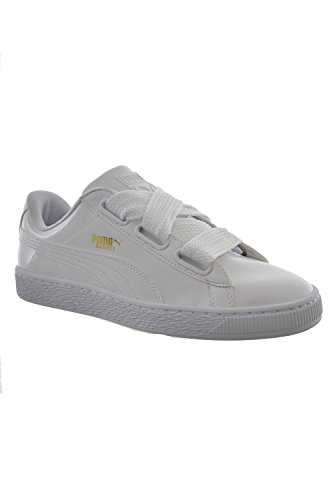 baskets-mode-puma-363073-heart-patent-wns-blanc-40