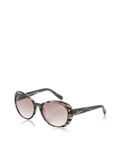 D Squared Gafas de Sol DQ0113 (60 mm) Negro