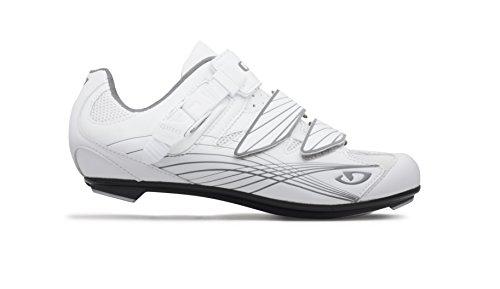 Giro-Womens-Solara-Bike-Shoe