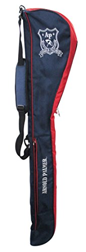 Arnold Palmer(アーノルドパーマー) APCC101 クラブケース   紺