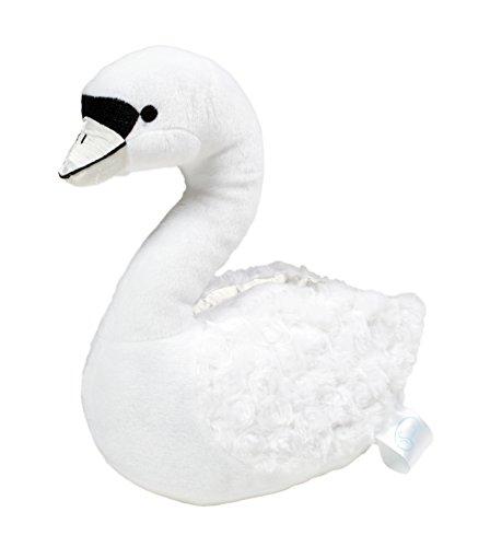 Slumber Swan Small
