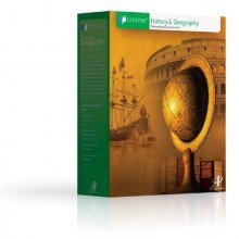 Complete 11th Grade Boxed Set (Lifepac)