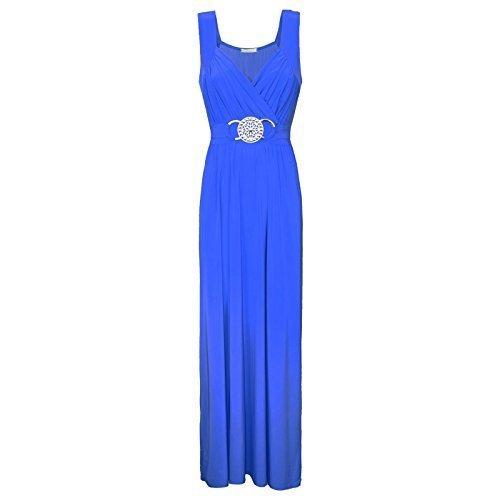 neuf-femmes-sans-manche-grande-taille-buckle-front-longue-robe-soiree-bal-taille-44-54-bleu-roi-femm