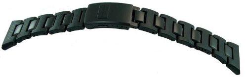 Casio GW-M5600 Series Combi bracelet