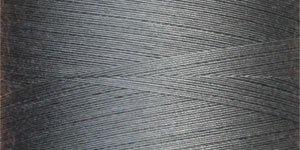 King Tut Quilting Thread - 1028 - Silver Bullet