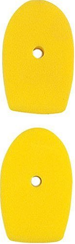 Oxo Good Grips Soap Squirting Dish Sponge Refill, 2-Pack