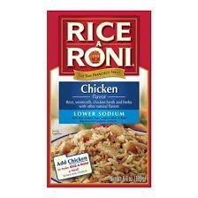rice-a-roni-lower-sodium-chicken-flavored-rice-69oz-box-pack-of-6-by-rice-a-roni