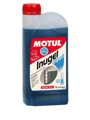 motul-102927-antigel-1-l-expert-inugel-37