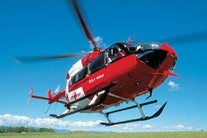 Revell-04492-Eurocopter-EC-145-REGA-Mastab-132