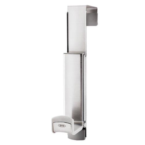 oxo-good-grips-stainless-steel-over-the-door-folding-valet