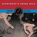 Everybodys Going Wild