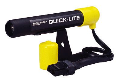 Auto Meter 5330 Quick-Lite Shift-Lite