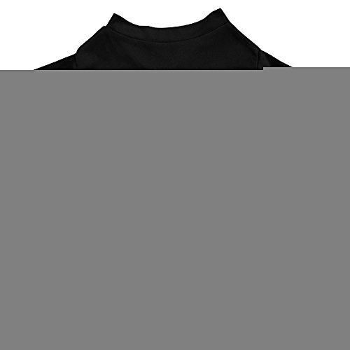 ysovav-harley-quinm-pets-clothes-for-small-kitten-black-s