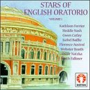 Stars of English Oratorio 1