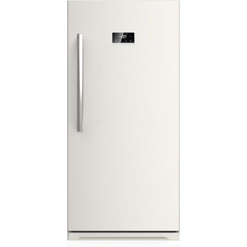 Hanover 14 Cu. Ft. Frost Free Upright Freezer - Energy Star, Hi-Temp, Door Ajar at Sears.com