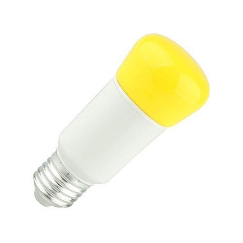 Actopp led light lampadina anti zanzare luce bianca per for Lampada antizanzare