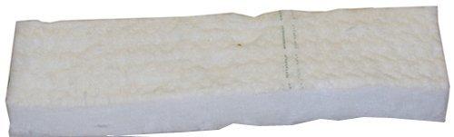 xxl-spugna-di-ceramica-30-x-10-x-30-cm-per-l-uso-in-etanolo-1-oggetti-combustione-lana-di-vetro-per-