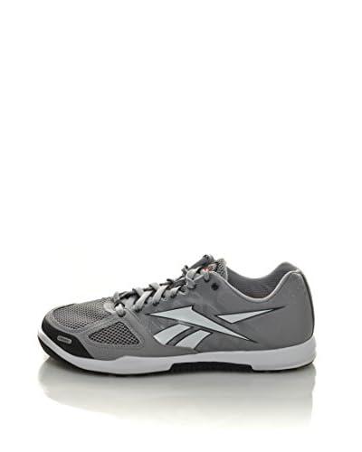 Reebok Sneaker R Crossfit Nano 2 [Grigio]