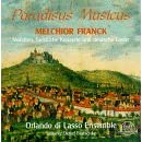 Melchior Franck 31C8R8R0Q5L._SL500_AA130_