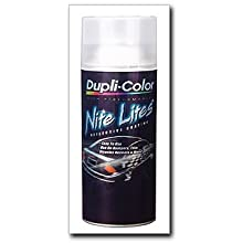 Dupli-Color NL100 Clear Nite Lites - 7 oz.
