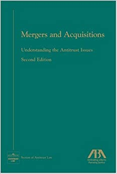 understanding mergers and acquisitions We understand that not all your m&a activity may relate to acquisitions or  dispositions of a business a joint venture, restructuring, refinancing or capital- related.