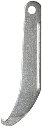 Posi Lock 10454 Puller Jaw, For Use With 104 and 204 Puller