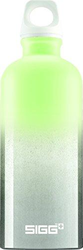 Sigg 8546.00 Crazy Pastel Green 0.6 L - Sigg Accessori