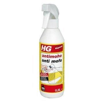 hg-639050130-limpiador-de-moho-05-l