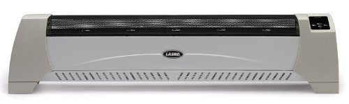 Lasko Silent Room Heater Model # 5620