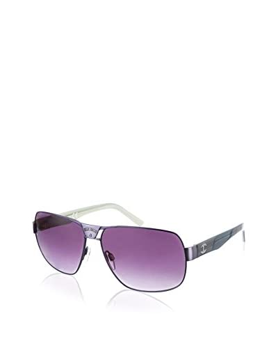 Just Cavalli Occhiali da sole Jc517S-91W Blu
