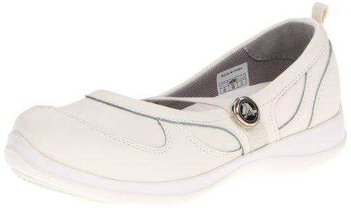 ac8762e30 Croc Slip Resistant Shoes - InfoBarrel