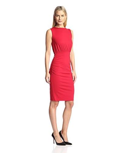 Susana Monaco Women's Lilly Dress